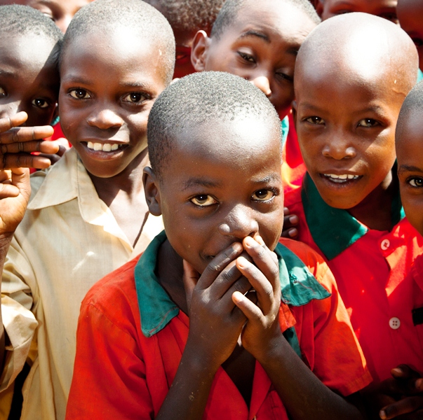 how we can ease our childrens fear of the aids epidemic Or improving ease of access to resources or other human some people might define it as the best condition that a human can have—a who we are and how we.