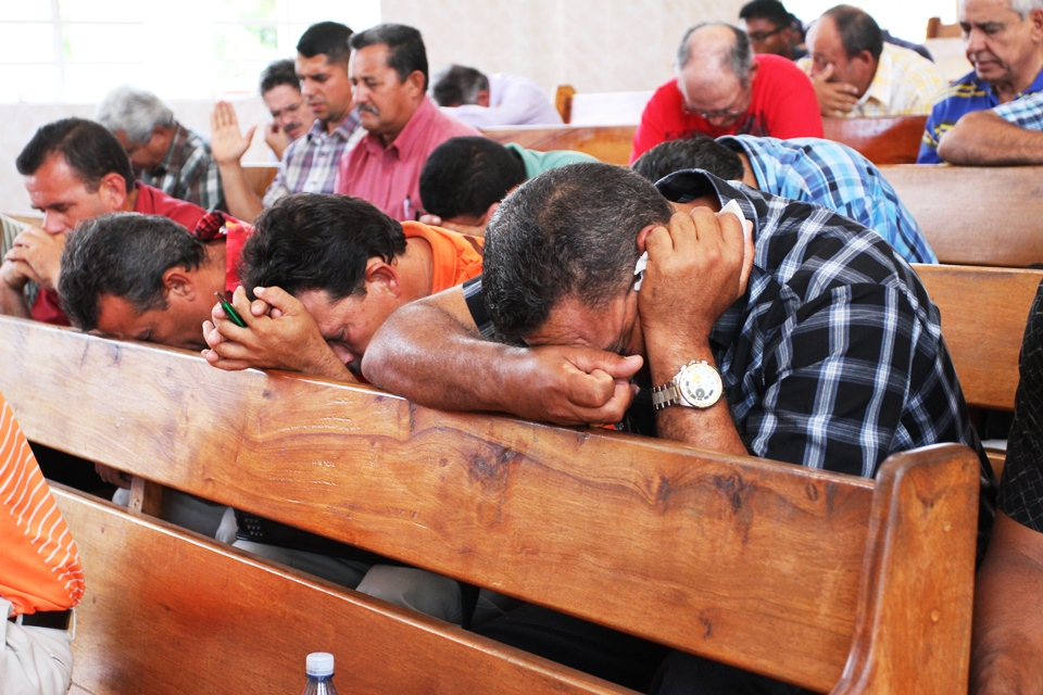 persecution in the church Prayer for the persecuted church  for what is known to be one of  the world's worst countries for persecution in the past century.