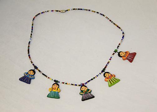 Kid's Necklace
