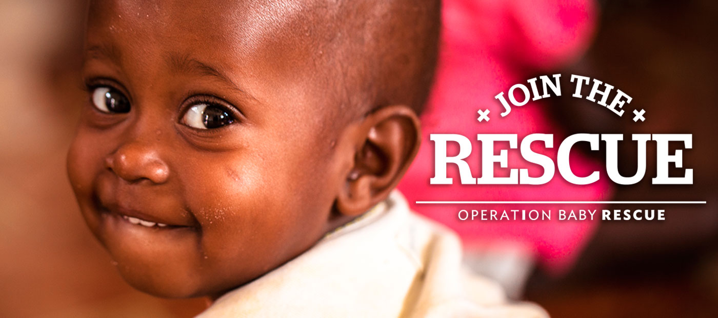 Opearation Baby Rescue_Jan14