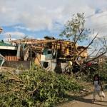 Haiyan_10