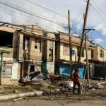 Haiyan_11