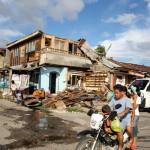Haiyan_8