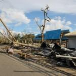 Haiyan_9