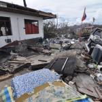 Typhoon Haiyan Philippines 10