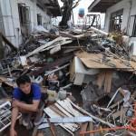 Typhoon Haiyan Philippines 11
