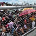Typhoon Haiyan Philippines 13