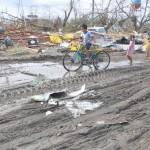 Typhoon Haiyan Philippines 14