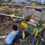 Typhoon Haiyan Philippines 15