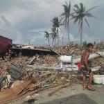 Typhoon Haiyan Philippines 17
