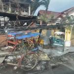 Typhoon Haiyan Philippines 18