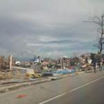 Typhoon Haiyan Philippines 19