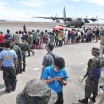 Typhoon Haiyan Philippines 2