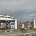 Typhoon Haiyan Philippines 20