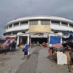 Typhoon Haiyan Philippines 21