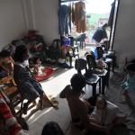 Typhoon Haiyan Philippines 22
