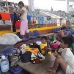 Typhoon Haiyan Philippines 23
