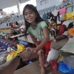 Typhoon Haiyan Philippines 24