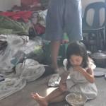 Typhoon Haiyan Philippines 25