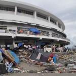 Typhoon Haiyan Philippines 26