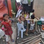 Typhoon Haiyan Philippines 27