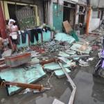 Typhoon Haiyan Philippines 28