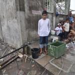 Typhoon Haiyan Philippines 29