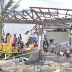 Typhoon Haiyan Philippines 3