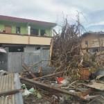 Typhoon Haiyan Philippines 30