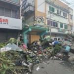 Typhoon Haiyan Philippines 31
