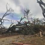 Typhoon Haiyan Philippines 32