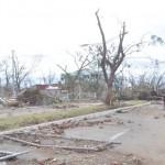Typhoon Haiyan Philippines 33