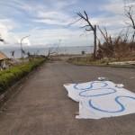 Typhoon Haiyan Philippines 35