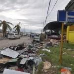 Typhoon Haiyan Philippines 36
