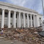 Typhoon Haiyan Philippines 38