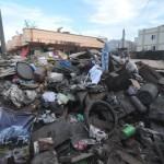 Typhoon Haiyan Philippines 39