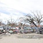 Typhoon Haiyan Philippines 4