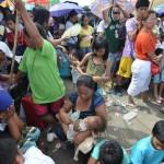 Typhoon Haiyan Philippines 5