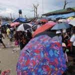 Typhoon Haiyan Philippines 6