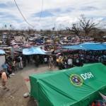 Typhoon Haiyan Philippines 7