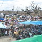 Typhoon Haiyan Philippines 8