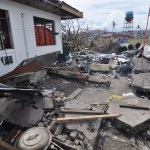 Typhoon Haiyan Philippines 9
