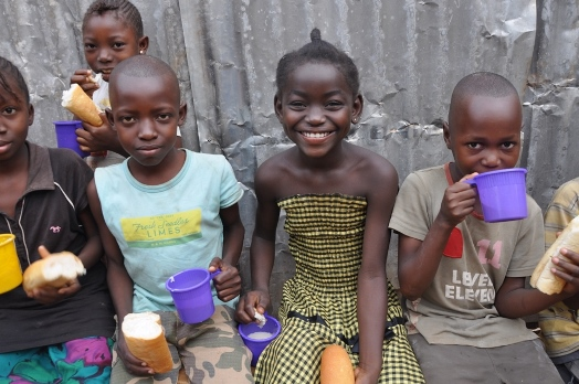 Central African Republic crisis - Copy