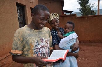 Gifts of Hope Rwanda - Copy