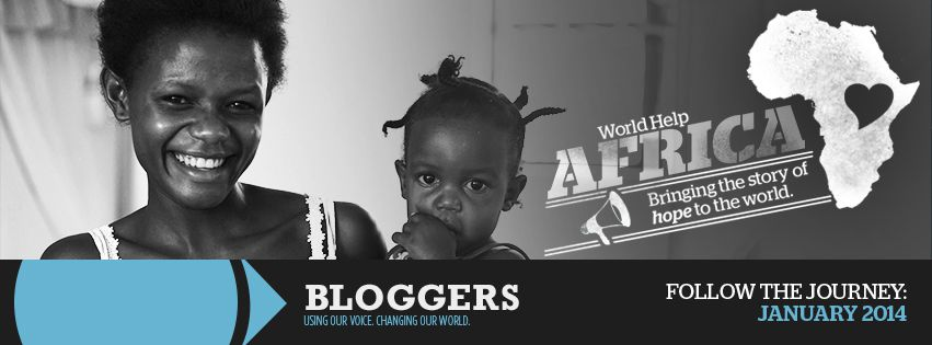 WH Bloggers_Africa_Fb Cover