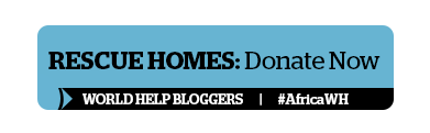 WH-Bloggers_Africa_Rescue_Homes_button