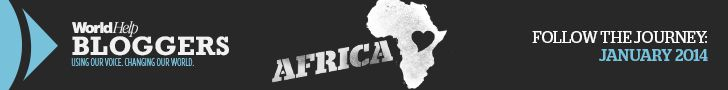 WH Bloggers_Africa_header_728x90