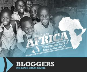 WH Bloggers_Africa_rectangle_300x250