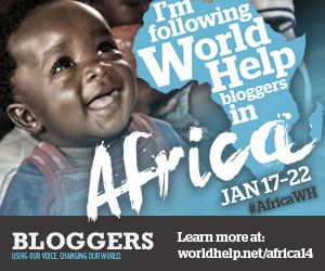 WH-Bloggers_Africa_rectangle_300x250