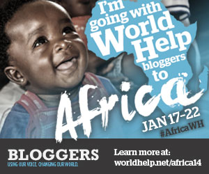 WH-Bloggers_Africa_rectangle_300x250_going-alt
